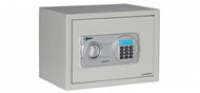 Installation of safes